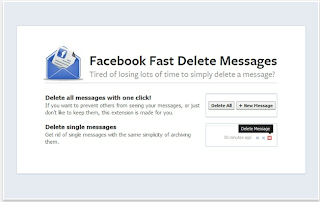 Facebook_fast_Delete_Messages.PNG
