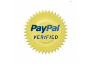 Verified Paypal with free mastercard in Bangladesh