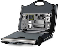 Bag Laptop2