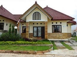 Beli Kredit Rumah Bekas Inilah Tipsnya Bisnis Properti Rumah