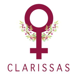 CLARISSAS