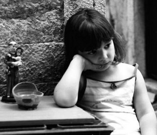 Canción Mixteca (un poco de nostalgia de la infancia) +++DESTACADO JULIO DE 2012+++ Nostalgia
