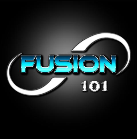 FUSION 101 EVENT