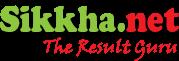 Sikkha.net
