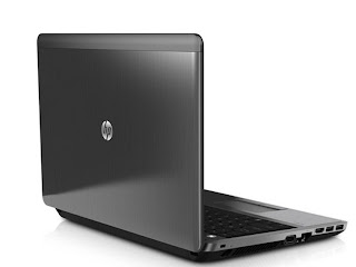 HP Probook 4441s Drivers For Windows Xp