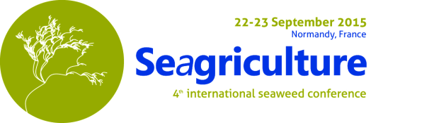 http://seagriculture.eu/