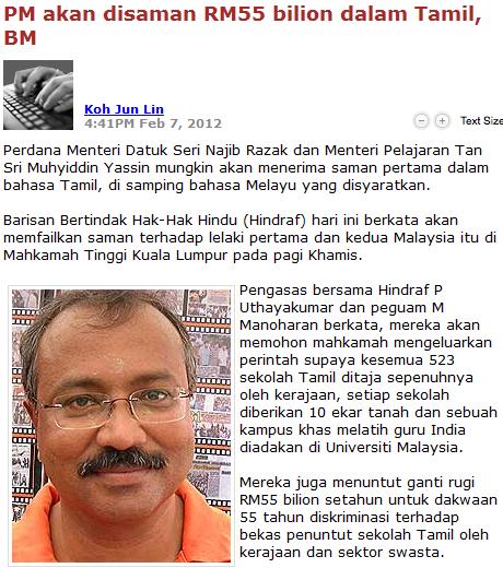 Bincang forex malaysia