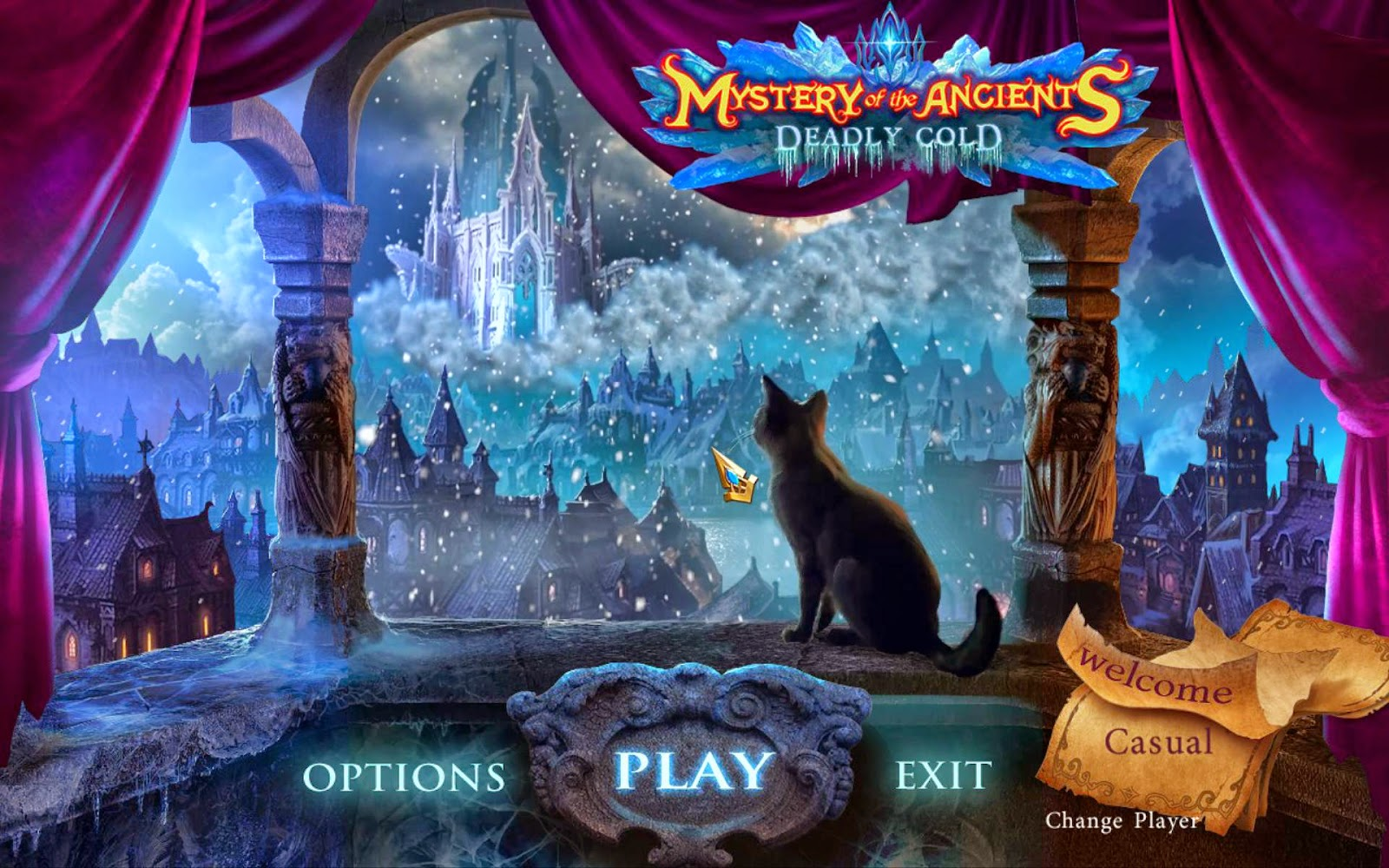 http://trusted.md/blog/game/2014/11/28/mystery_of_the_ancients_4_deadly_cold_collectors_edition_free_download_pc_game