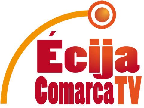 Écija TV España
