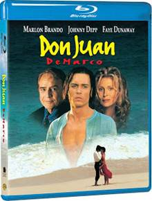 Download Don Juan DeMarco (1994) 720p BDRip Bluray Torrent Dublado