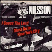 """Rainmaker"""