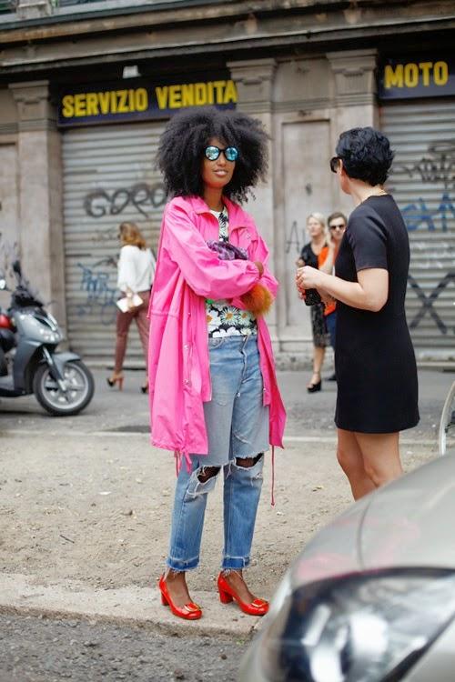 julia_sarr_jamois_street_style_pink