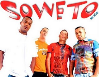 Baixar Soweto - Show Ao Vivo