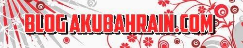 akuBahrain.com