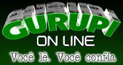 Gurupi Online