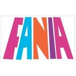 Fania Records