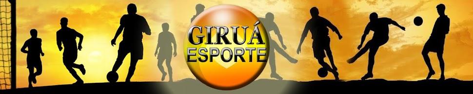 Giruá Esporte