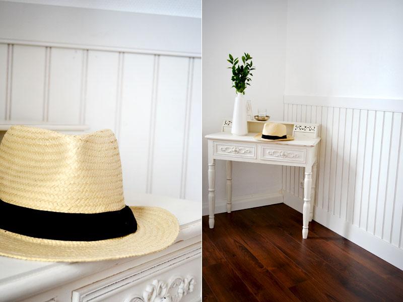 wandpaneele landhaus wunderbare inspiration ikea kche landhaus ikea stat home design glasplatte. Black Bedroom Furniture Sets. Home Design Ideas