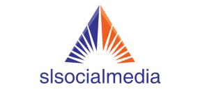 www.slsocialmedia.com
