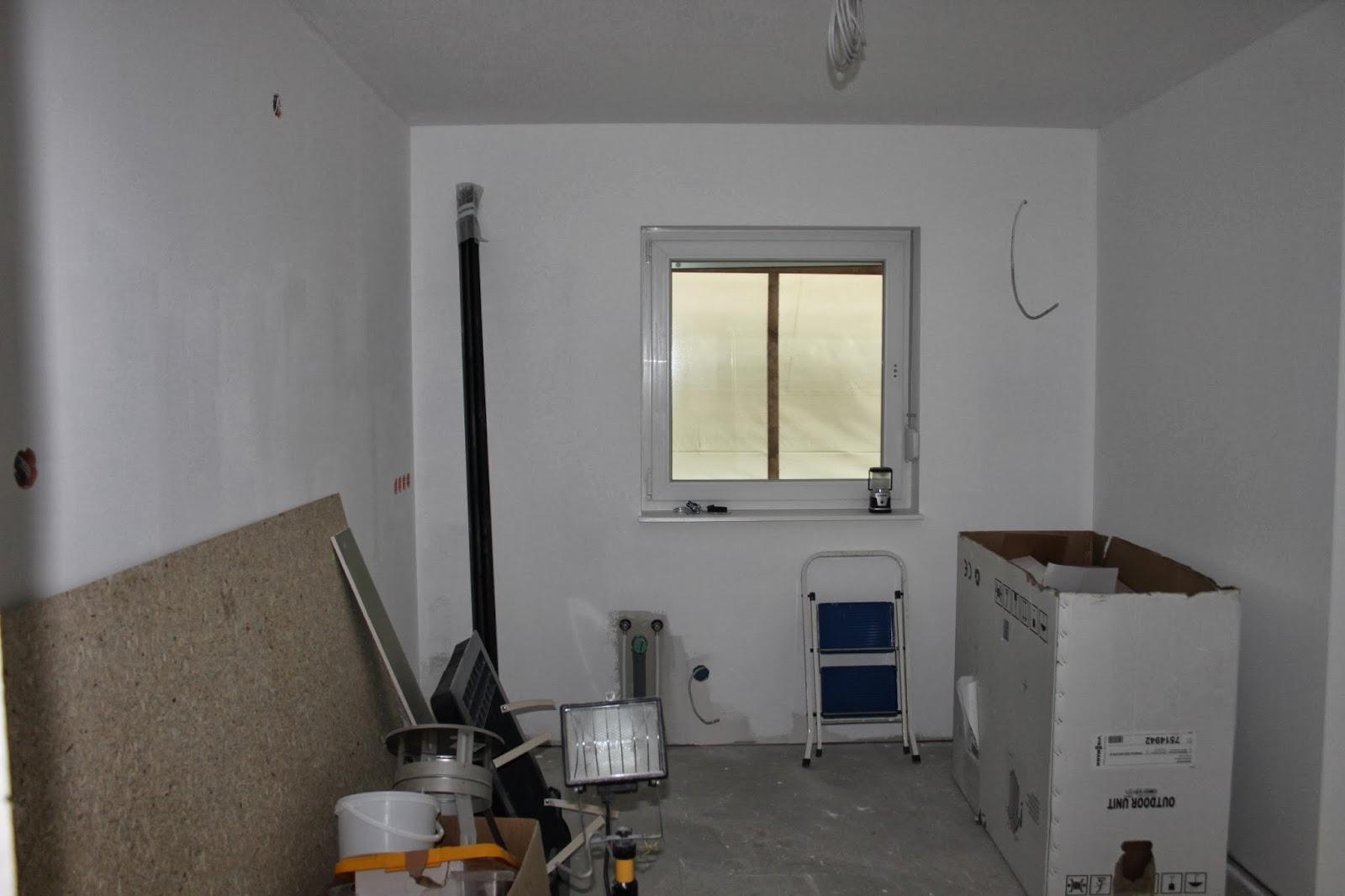 schlafzimmer hemnes. Black Bedroom Furniture Sets. Home Design Ideas