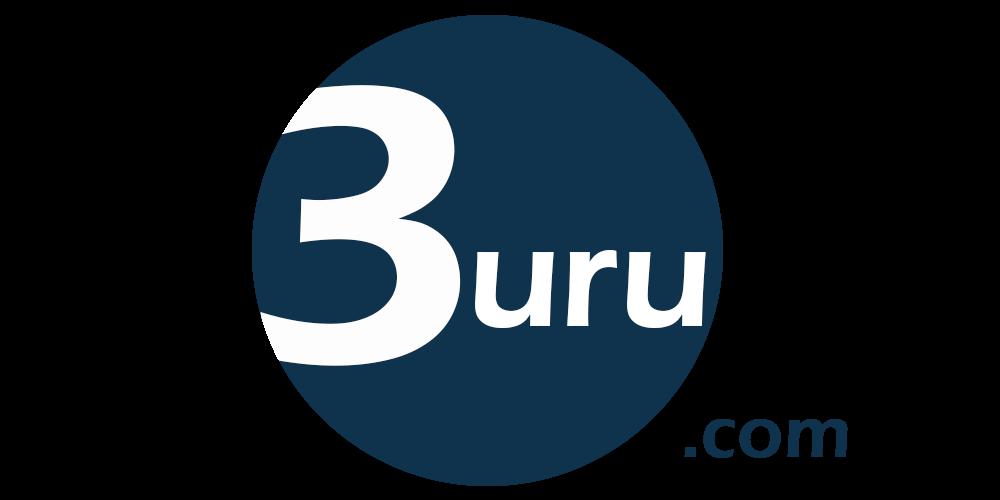 3URU - Download Free Softwares | Apps
