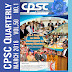 CPSC Quarterly March 2016