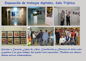 EXPOSICIONES