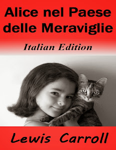 Italian Edition (eBook) amazon.com