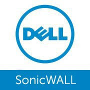 """""""Dell SonicWALL"""" Hiring Freshers As Test Associate Engineer @ Bangalore"""