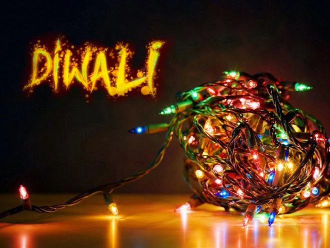 Diwali-Wallpaper-6