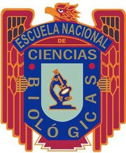 Escuela Nacional de Ciencias Biolgicas