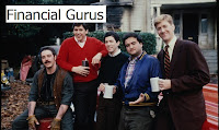 dogs jeans creack financial gurus animal house cast