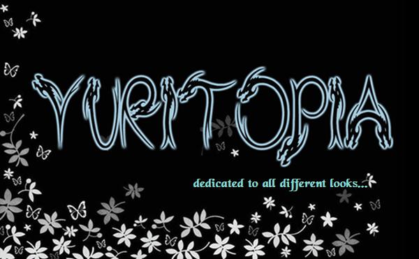 Online Store by Katarina Yuri