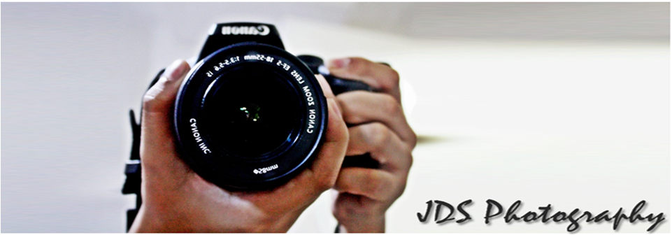 JDS Photography