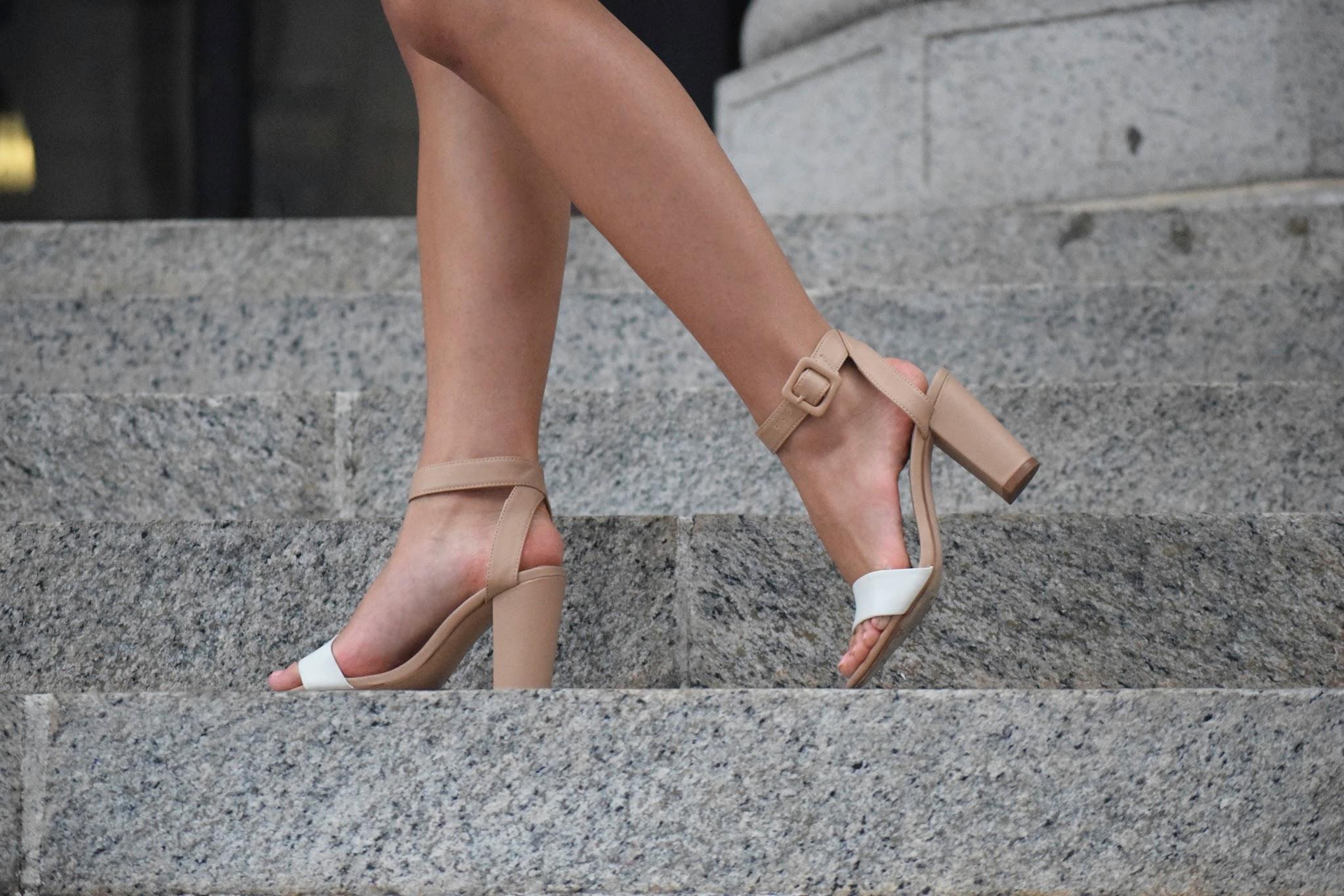 nyfw_zara-shoes