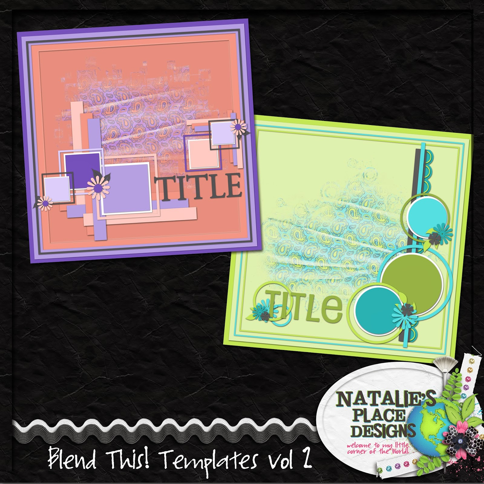 http://www.nataliesplacedesigns.com/store/p494/Blend_This%21_Templates_Vol_2.html