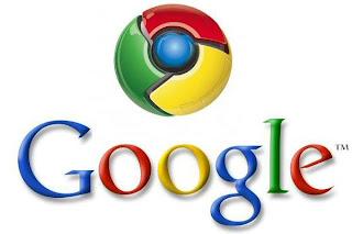 cara install google chrome di ubuntu