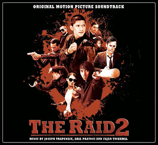 the-raid-2-soundtrack
