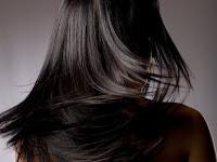 Cara Menumbuhkan Rambut Secara Alami dan Cepat