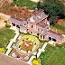 Rancho Neverland, de Michael Jackson, começa a ser restaurado