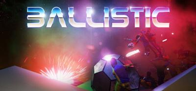 ballistic-balls-to-the-wall-pc-cover-bellarainbowbeauty.com