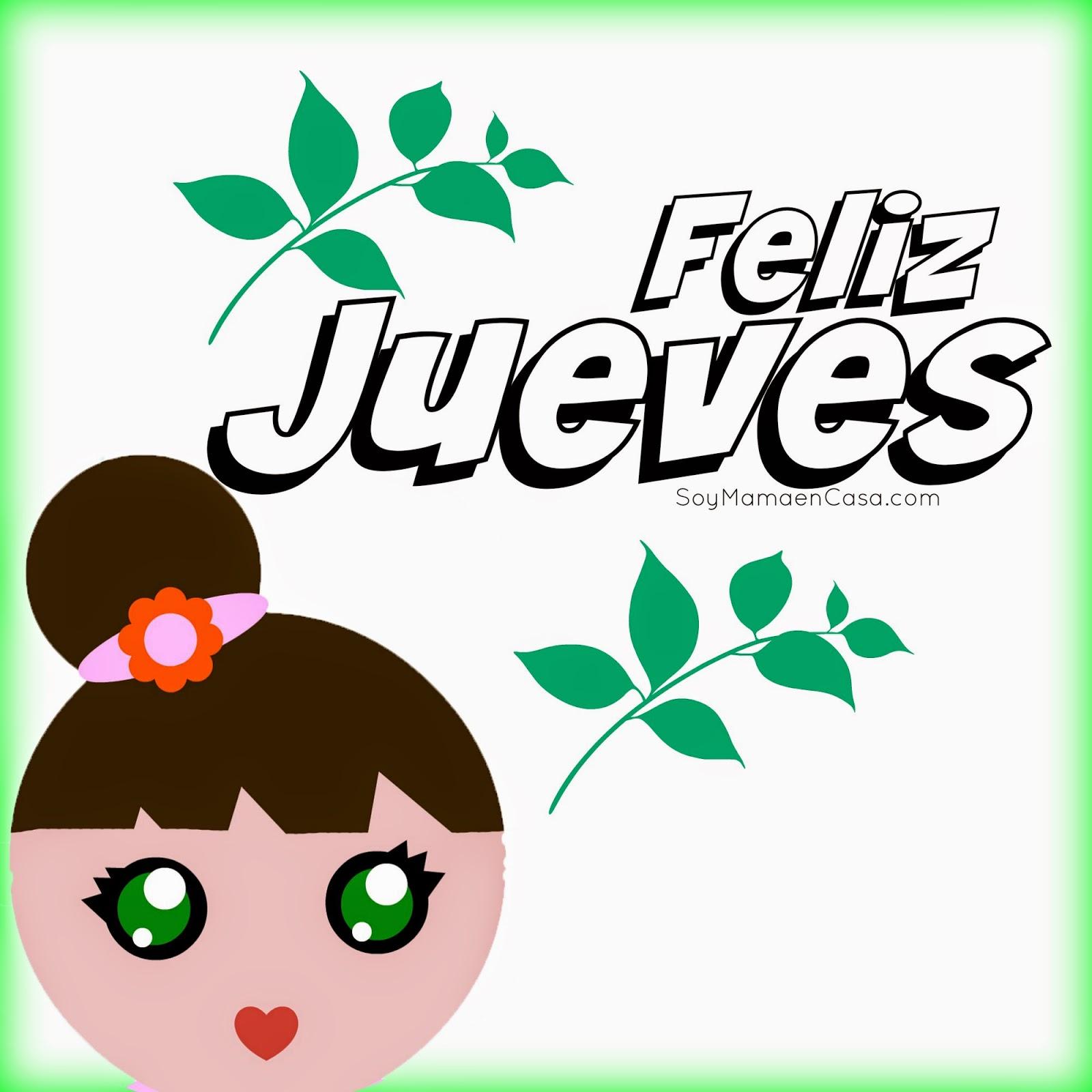 jueves, hojas, verdes, doll