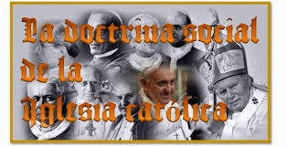 COMPENDIO_DE_LA_DOCTRINA_SOCIAL_DE_LA_IGLESIA