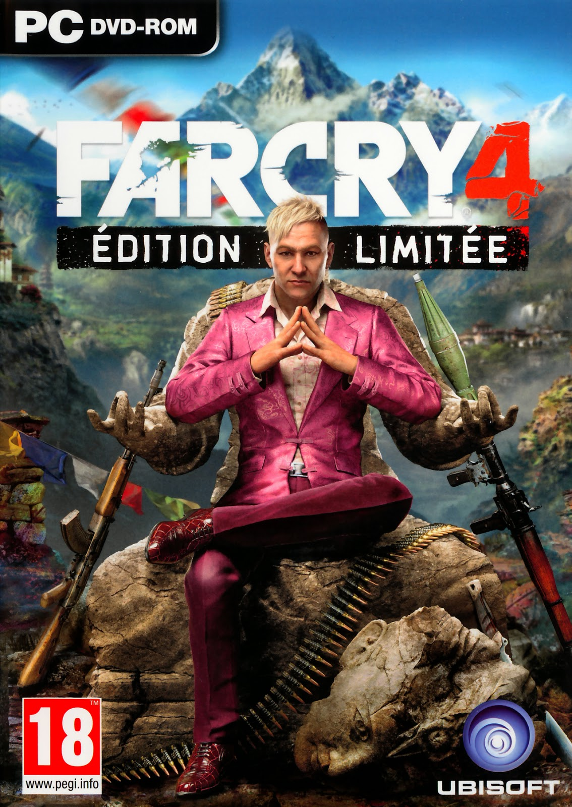 Far Cry Instincts Pc Game Free Download Full Version Highly Compressed