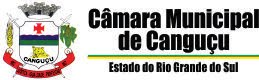 Câmara Municipal de Canguçu