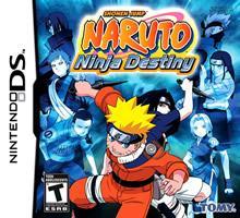 naruto+ninja+destinity+nds+rom.jpg