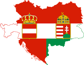 Austria-Hungary