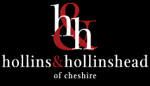 Hollins &amp; Hollinshead