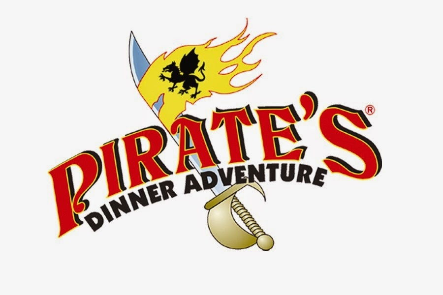 the diary of a nouveau soccer mom pirates dinner