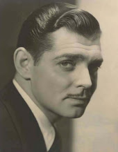 Clark Gable (19011960).
